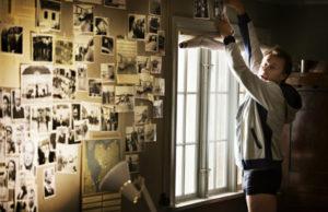 os-homens que não amavam as mulheres plano critico filme sueco