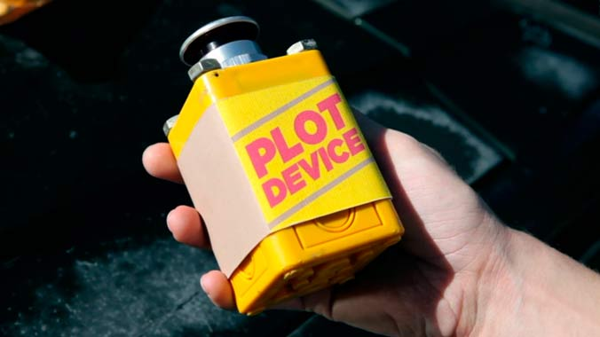 PlotDevice_Hero_V04