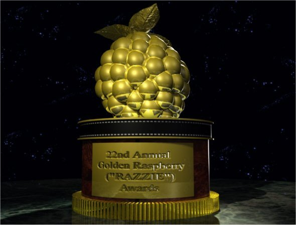 razzie-awards-golden-rasberry-worst-films-bad-movi1