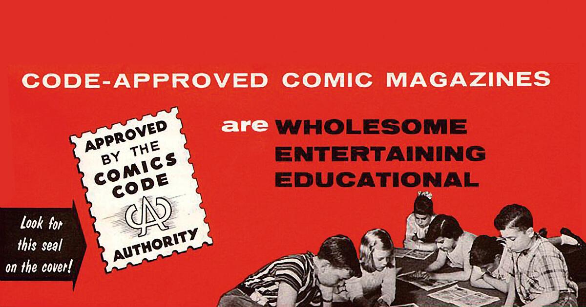 comics-code-authority-og
