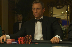 cassino_royale_james_bond_007_plano_critico