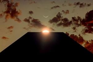 monolith-sun-moon-space-odyssey-screenshot-670_600x400