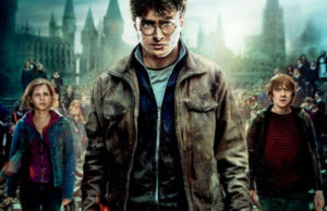 harry-potter-and-the-death-hollows-reliquias-da-morte-plano-critico