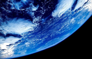 home nosso planeta nossa casa