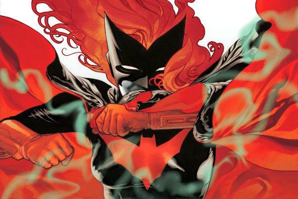 Batwoman_Vol_2_plano critico hidrologia novos 52 plano critico
