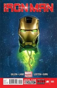Iron_Man_Vol_5_5