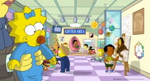 The_Simpsons_The_Lon