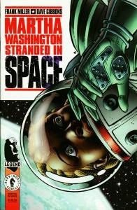 Martha_Washington_-_Stranded_in_Space_-_00_-_FC