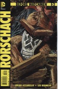 Rorschach_3