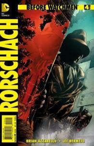 Rorschach_4_Full1-300x461