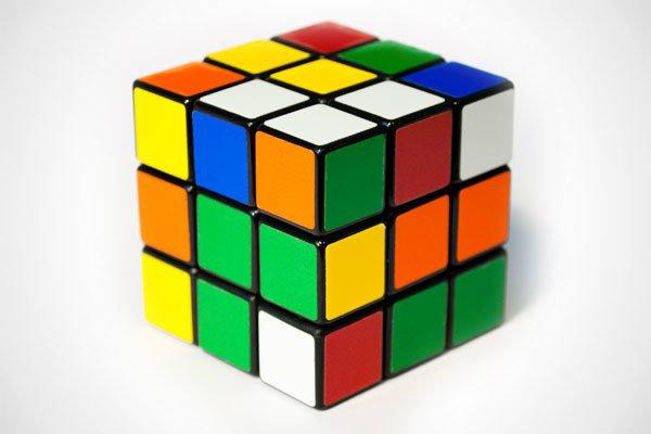 cubo magico