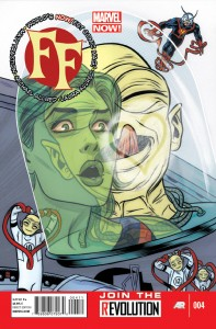 FF-4-Cover
