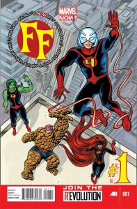 FF_1_Cover
