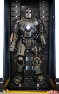 Iron_Man_Armor_MK_I_(Earth-199999)_001