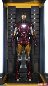 Iron_Man_Armor_MK_VI_(Earth-199999)_001