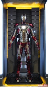 Iron_Man_Armor_MK_V_(Earth-199999)_001