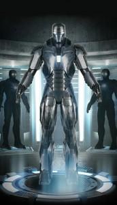 Iron_Man_Armor_MK_XL_(Earth-199999)_001