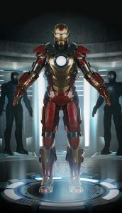 Iron_Man_Armor_MK_XVII_(Earth-199999)_001