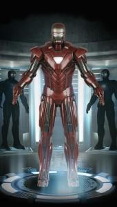 Iron_Man_Armor_MK_XXXIII_(Earth-199999)_001