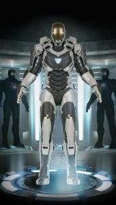 Iron_Man_Armor_MK_XXXIX_(Earth-199999)_001 (1)