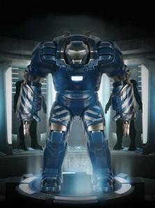 Iron_Man_Armor_MK_XXXVIII_(Earth-199999)_001