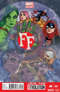 ff 2 cover
