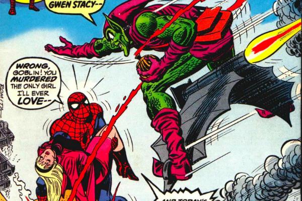 amazing-spider-man-122
