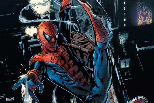 espetacular-homem-aranha-preludio