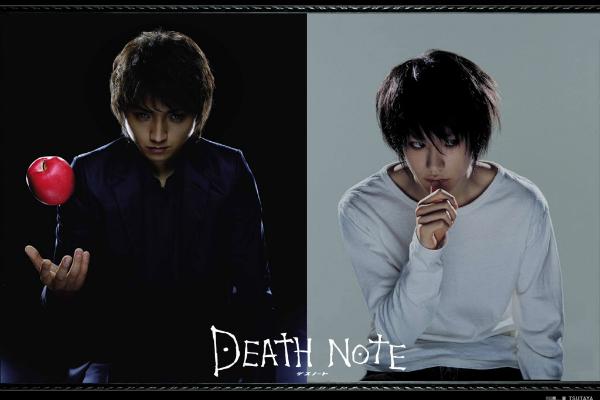 death-note-o-filme-plano-critico