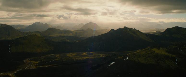 thor 2 Svartalfheim-Revealed
