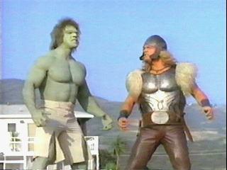 thor 2 hulk_thor