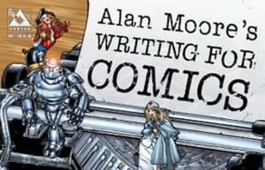 Alan_Moore_writing_comics-ouroboros-entertainment