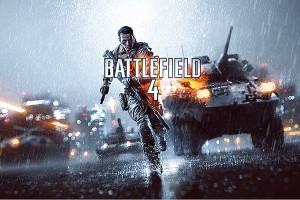 Battlefield4_planocritico