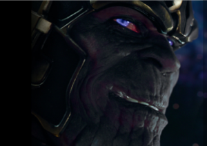 Thanos-Avengers-Movie