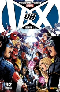 VINGADORES-VS.-X-MEN-1-300x458