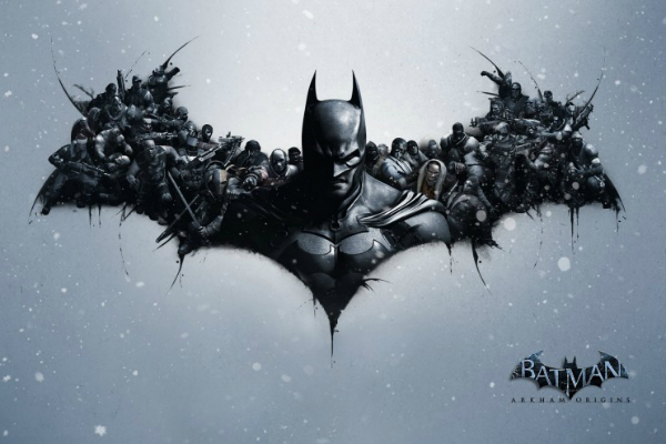 batmanarkham_site