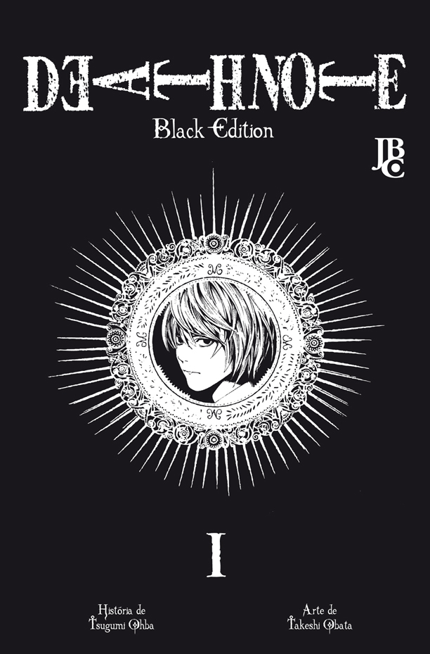 death note i cover