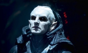 doctor 9 foto 4 Thor-The-Dark-World-Malekith