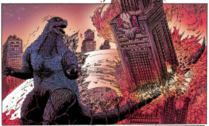 godzilla-the-half-century-war-art-by-james-stokoe