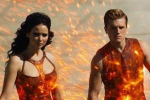 jogos vorazes em chamas imagem destacada