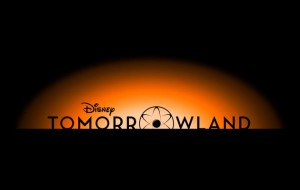 lista disney-tomorrowland-logo