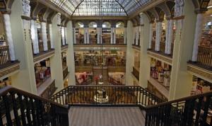 lista grand budapest hotel