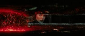 thor-the-dark-world-movie-trailer-screenshot-dark-matter