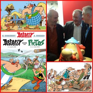 6 mosaico asterix final