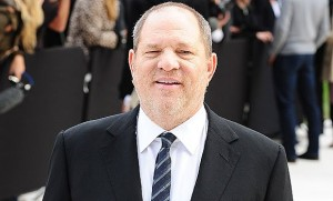 Miramax_founder_Harvey_Weinstein_calls_for_tougher_Internet_piracy_laws-300x181