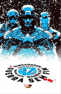 Vingadores-Guerra-Sem-Fim-capa