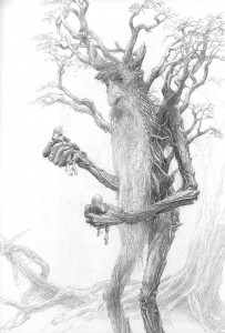 alan_lee_the-lord-of-the-rings_sketchbook_09_fangorn01-203x300