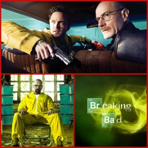 breaking bad_planocritico
