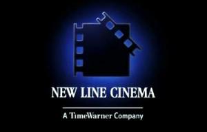 new-line-cinema-300x192