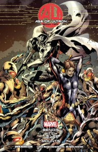 ultron AgeOfUltron2Cover2-193x300